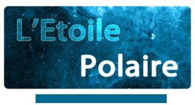 Etoile Polaire Version 5 ! Bouton-petit+texte